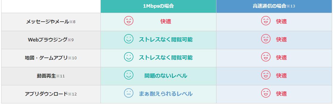 f:id:student_akicin:20200421184621p:plain