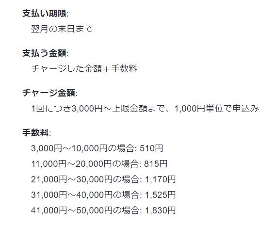 f:id:student_akicin:20200423214322p:plain