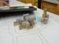 f:id:studio-2011:20110623173911j:image:medium