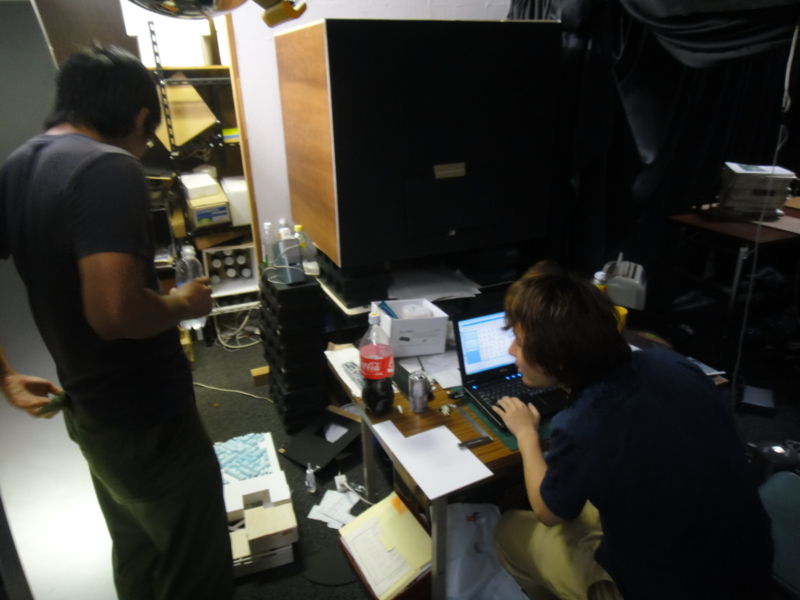 f:id:studio-2011:20110719112229j:image:w360