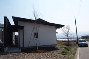 f:id:studio-aula:20120420093353j:image:w300