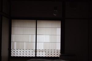 f:id:studio-aula:20120426144830j:image:w300