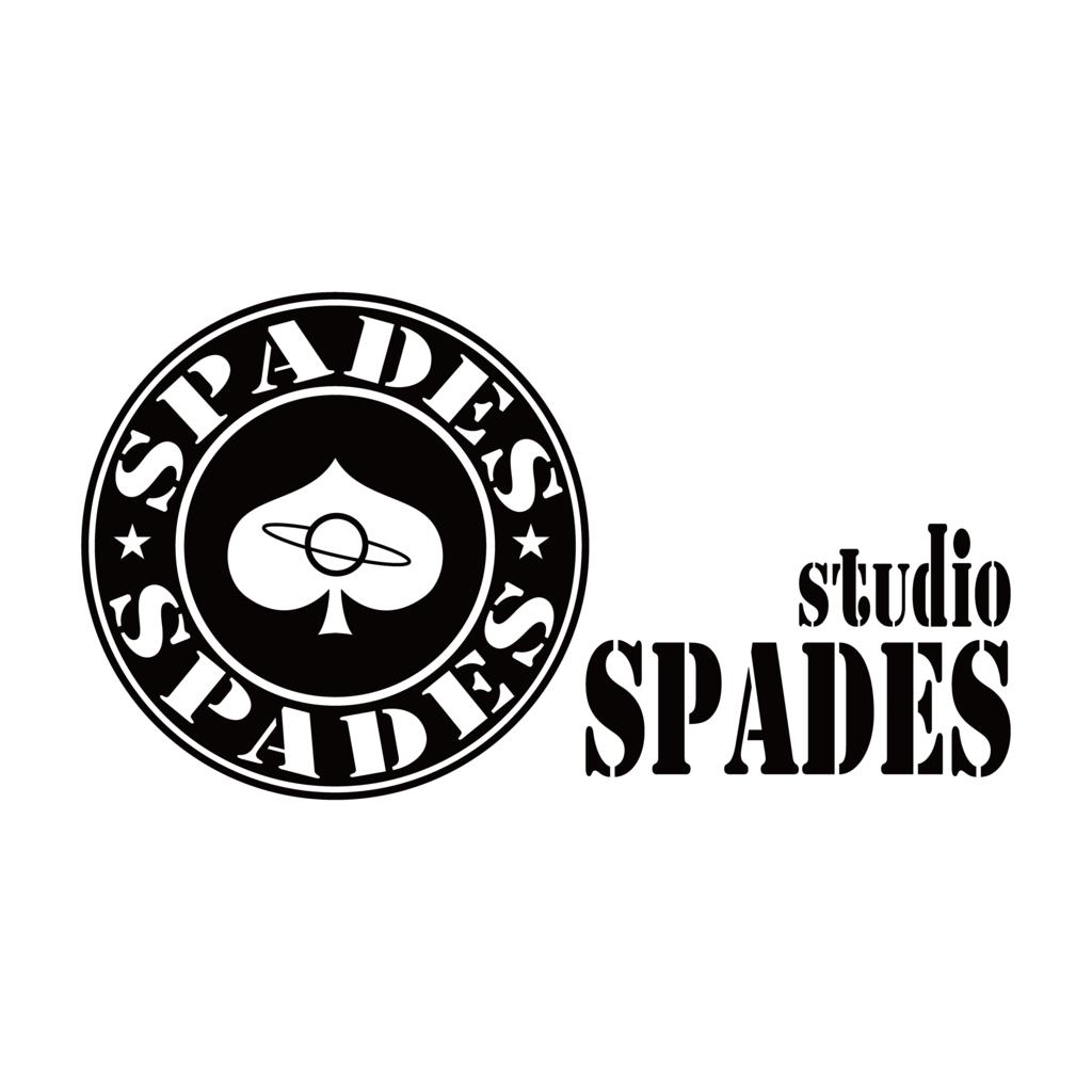 f:id:studio-spades:20171014201223p:plain