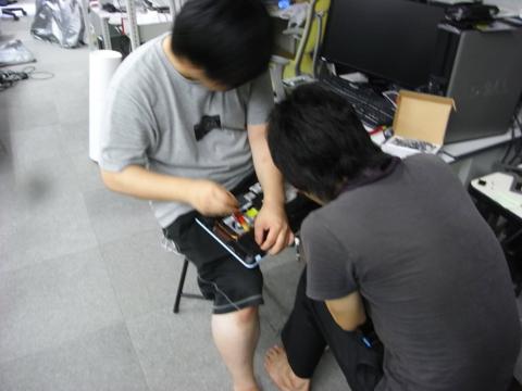 f:id:studio2010:20070314192038j:image
