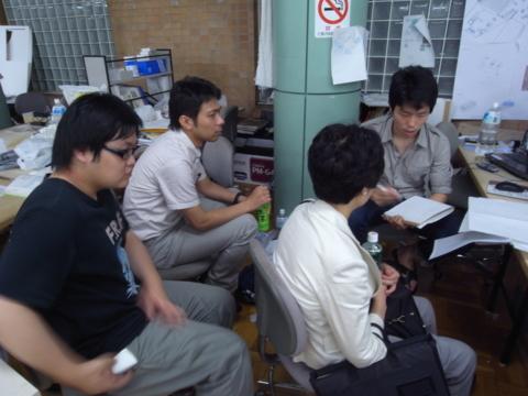 f:id:studio2010:20100624203045j:image