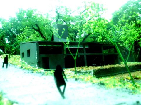 f:id:studio2010:20100629100008j:image