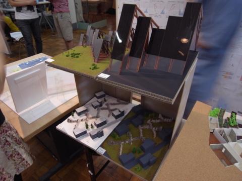 f:id:studio2010:20100629161705j:image
