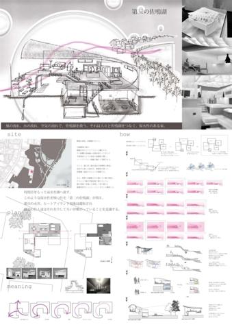 f:id:studio2010:20100703014427j:image