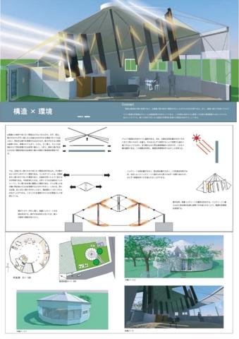 f:id:studio2010:20100703014428j:image
