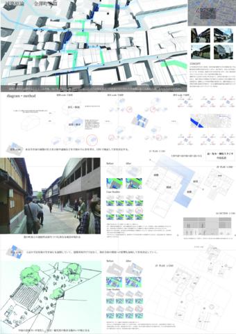 f:id:studio2010:20100703103103j:image