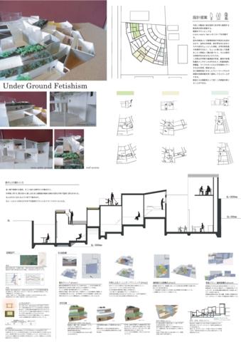 f:id:studio2010:20100703200917j:image