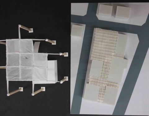 f:id:studio2010:20100705115317j:image