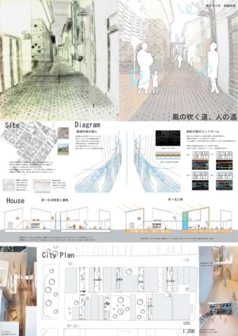 f:id:studio2010:20100705133850j:image