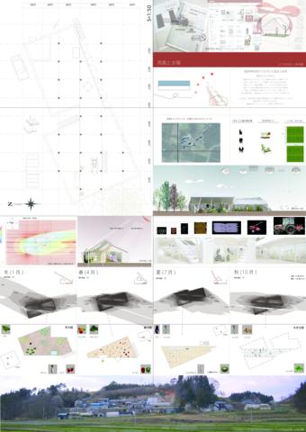 f:id:studio2010:20100705165446j:image