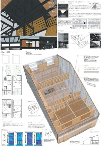 f:id:studio2010:20100714093939j:image