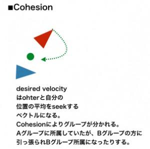 flock_cohesion