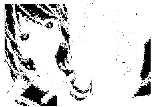 f:id:studio_one:20161015082440p:plain