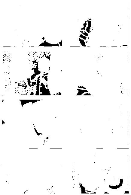 f:id:studio_one:20170216114934p:plain