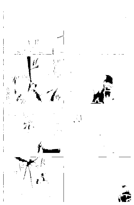 f:id:studio_one:20170216114946p:plain