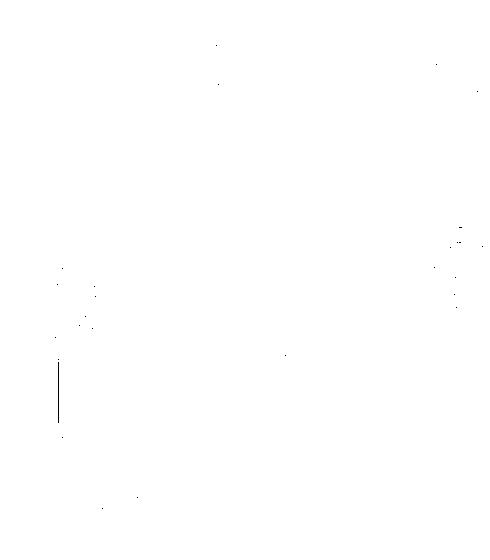 f:id:studio_one:20170217055001p:plain
