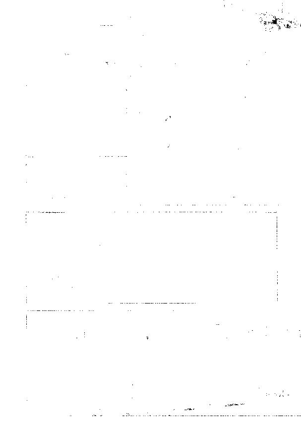 f:id:studio_one:20170417213919p:plain
