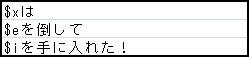 20120614164146