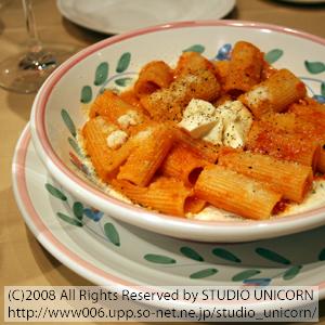 f:id:studio_unicorn:20081211020302j:image:w200