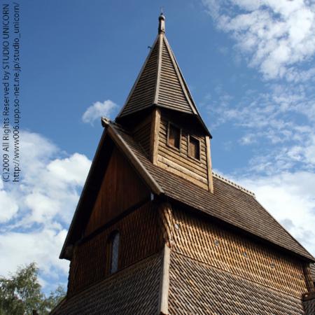 f:id:studio_unicorn:20091001031543j:image