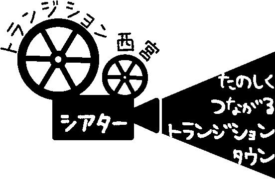 f:id:studioawai:20170426152243p:plain