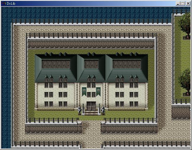 f:id:studiokingyo:20070212091818j:image:w320