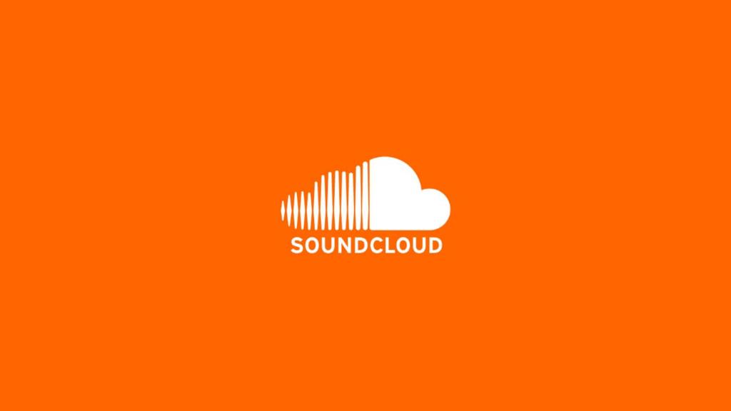 SoundCloudを活用した「デモ」の送り方