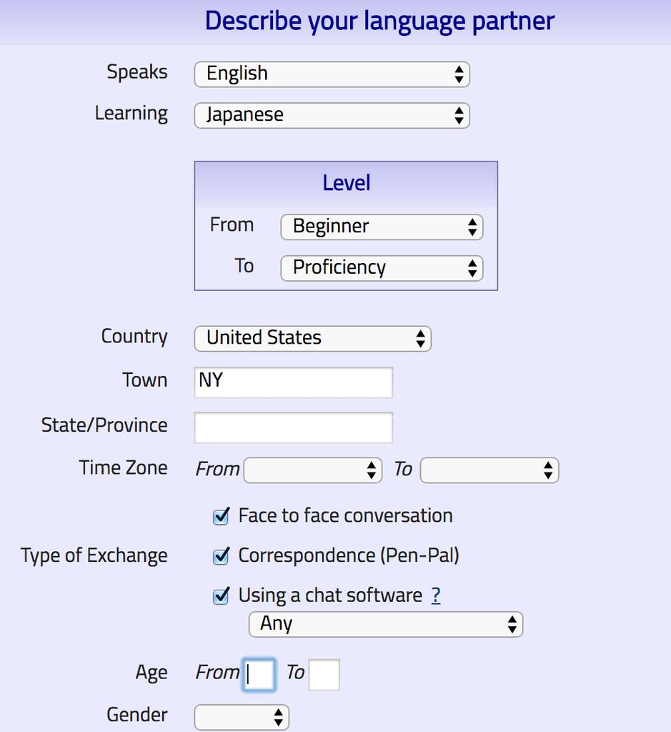 f:id:study-languages:20181118233259j:plain