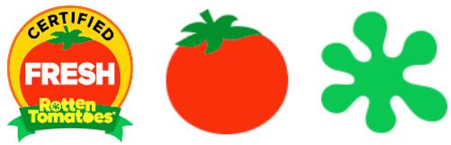 映画 評価サイト トマト