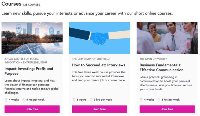英語 オンライン学習プラットフォーム