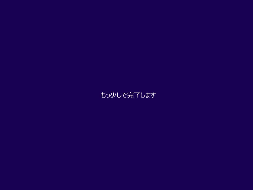 f:id:study-m:20180401143349p:plain
