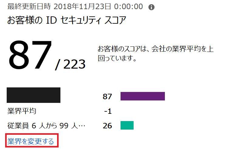 f:id:study-m:20181124013755p:plain