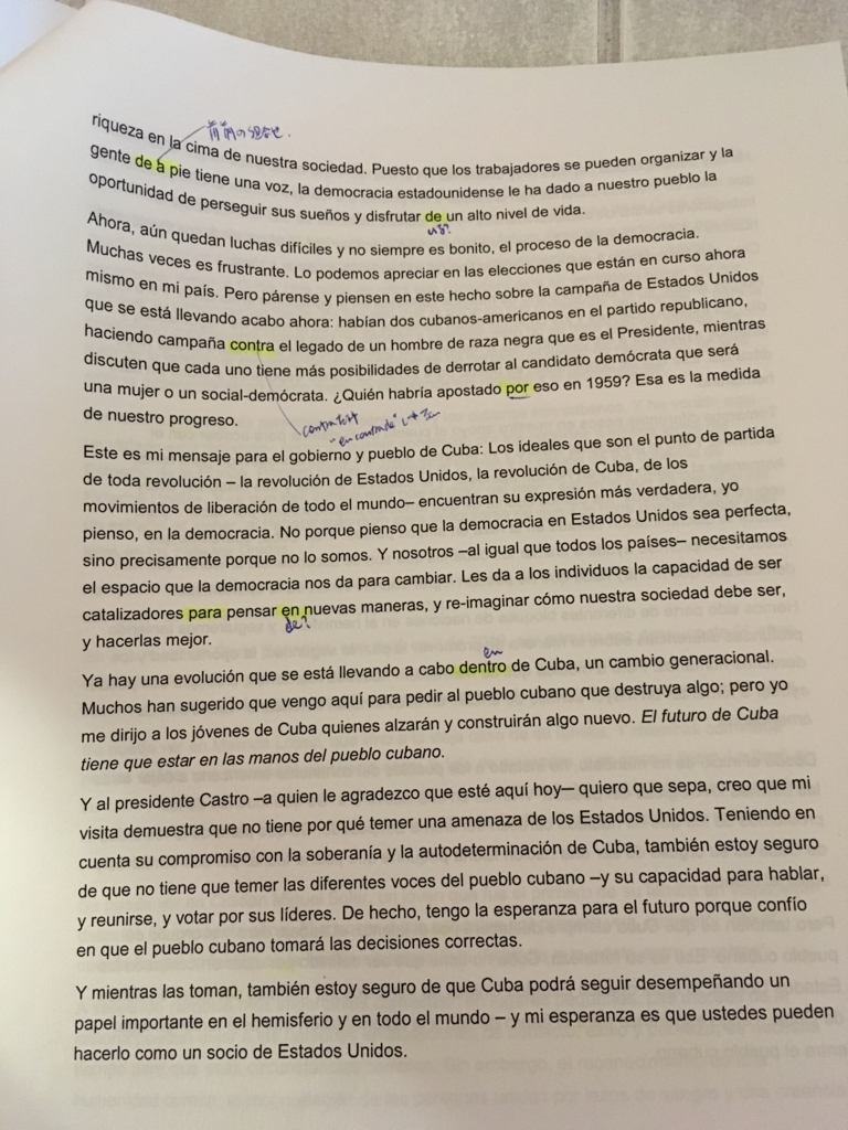 f:id:study-spanish:20180403111757j:plain