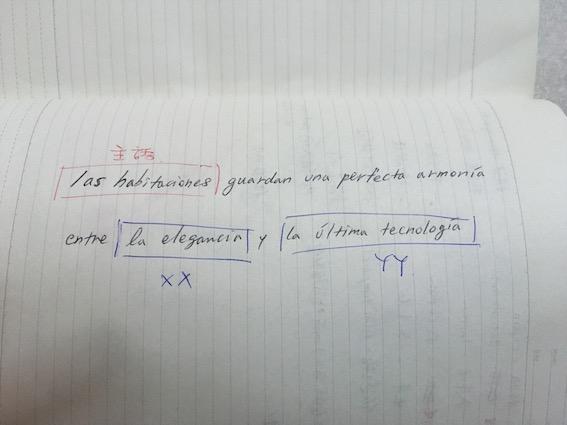 f:id:study-spanish:20180704114419j:plain