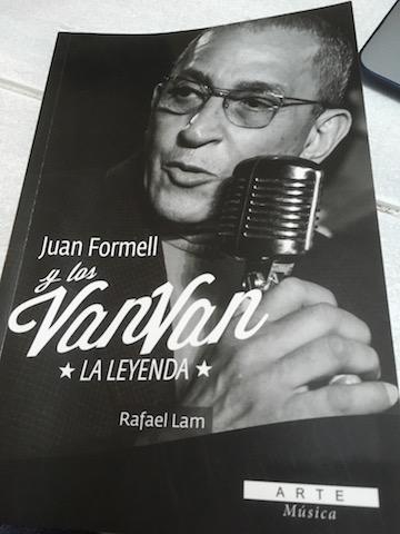 f:id:study-spanish:20180723125815j:plain