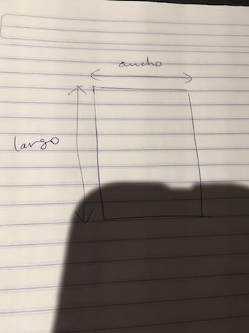 f:id:study-spanish:20180813162453j:plain