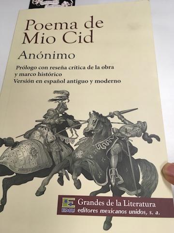 f:id:study-spanish:20180828104922j:plain