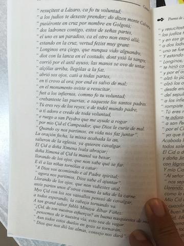 f:id:study-spanish:20180904115940j:plain