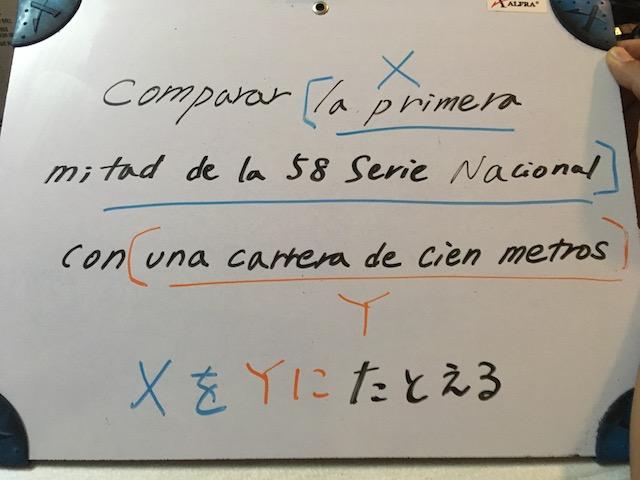 f:id:study-spanish:20180918113210j:plain