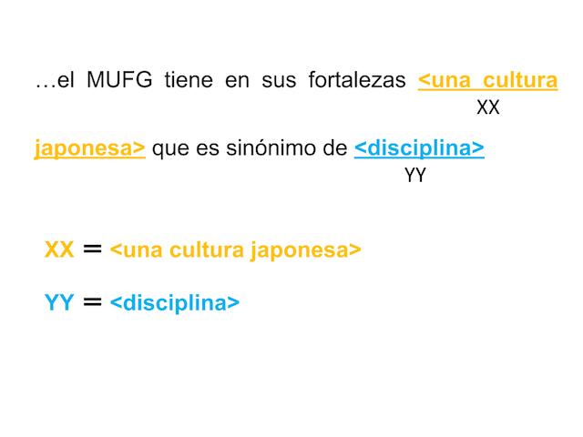 f:id:study-spanish:20181011133338p:plain