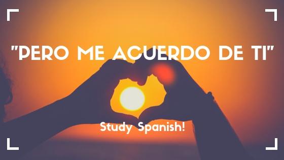 f:id:study-spanish:20181013110729j:plain