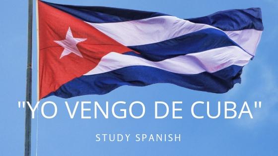 f:id:study-spanish:20181018133148j:plain