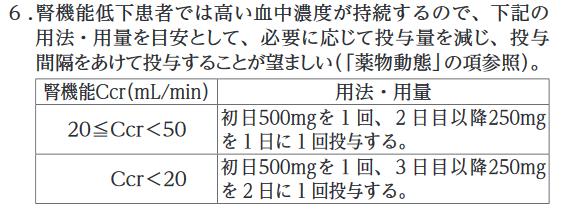 f:id:study-yakuzaisi:20180701203725p:plain
