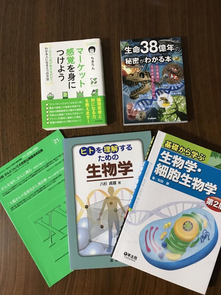 f:id:studyat:20180619182320j:plain