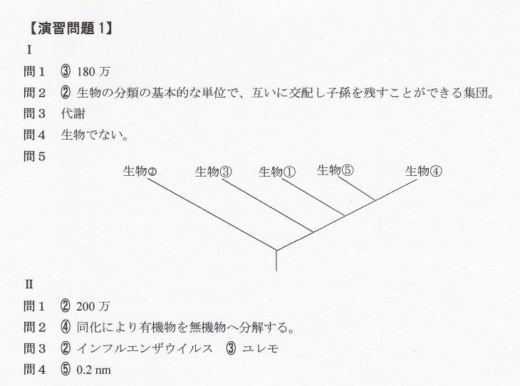 f:id:studyat:20180826230454j:plain
