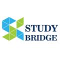 study-bridge